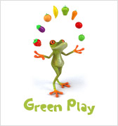 Green Play