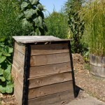 Where to compost