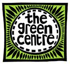 The Green Centre Brighton