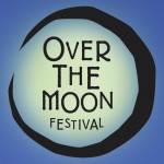 Over the Moon Green family festival