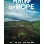 Future of Hope film