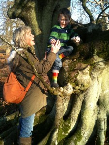 Fittleworth geocaching