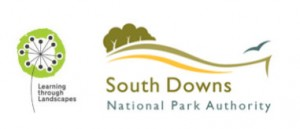 South Downs Conference