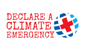 Climate emergency west sussex | Sussex Green Living