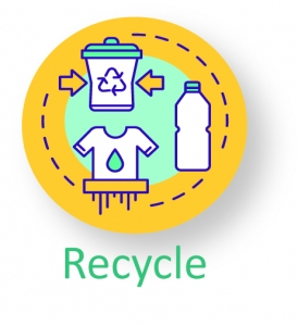 Recycle_clothes