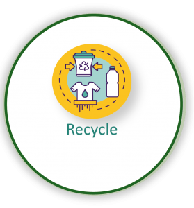 clothes_recycling