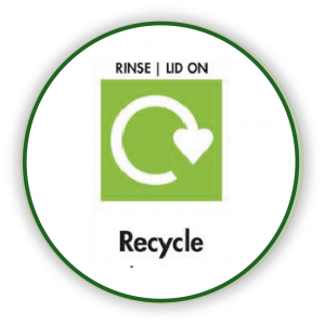 lid_on_recycle