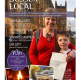 Sussex Local 2021 Carrie article
